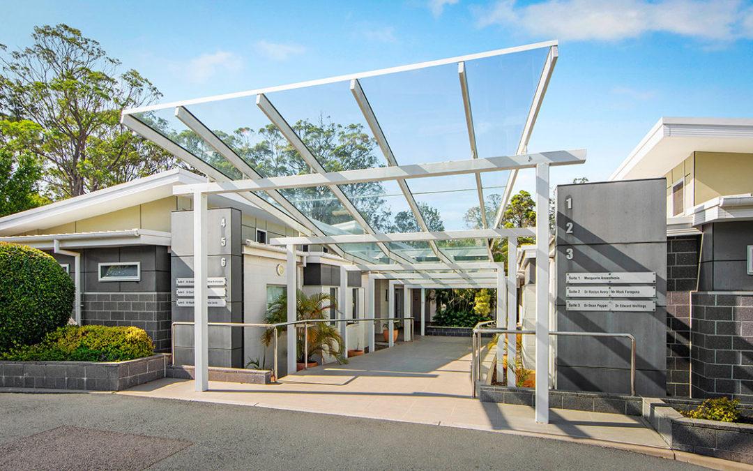 New Start Rehabilitation Medicine – Port Macquarie